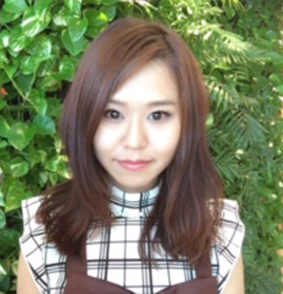 K's Beauty 米倉